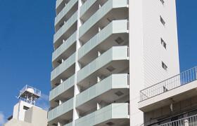1LDK Mansion in Udagawacho - Shibuya-ku