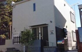 1LDK Apartment in Kitamachi - Nishitokyo-shi