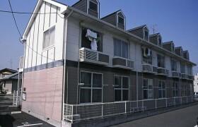 1K Apartment in Waseda - Misato-shi