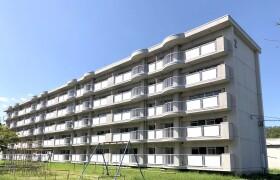 3DK Mansion in Higashitawara - Nabari-shi