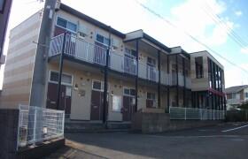 1K Apartment in Daiganjicho - Chiba-shi Chuo-ku
