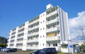 2K Mansion in Hirota - Sasebo-shi