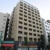 在文京區內租賃1LDK 公寓大廈 的房產 戶外