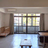 Whole Building Other to Buy in Kyoto-shi Kamigyo-ku Living Room