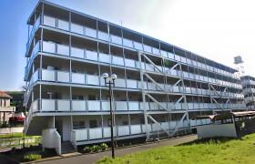 藤澤市亀井野-3DK公寓大廈