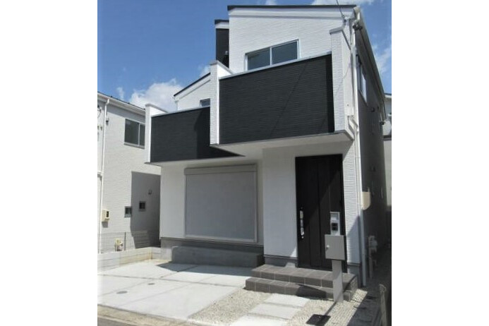 3LDK House to Buy in Nagoya-shi Midori-ku Exterior