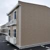 1K Apartment to Rent in Mie-gun Asahi-cho Interior