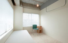 【Share House】 Tokyo Sharehouse (Female only) - Guest House in Kita-ku