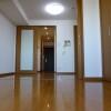 1LDK マンション 世田谷区 リビングルーム