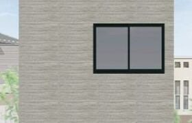 世田谷区中町-1LDK{building type}