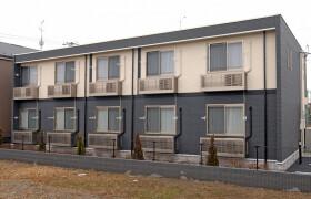 1K Apartment in Minami - Yoshikawa-shi
