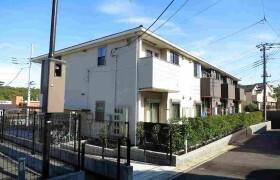 2LDK Apartment in Shibokuhoncho - Kawasaki-shi Miyamae-ku