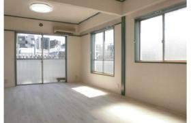 2K Apartment in Mishuku - Setagaya-ku