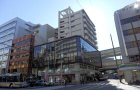 Restaurant Retail in Tsuruyacho - Yokohama-shi Kanagawa-ku