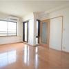 3LDK Apartment to Buy in Meguro-ku Living Room