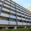 2LDK Apartment to Rent in Soka-shi Interior