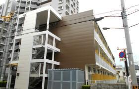 1K Mansion in Nakakonoikecho - Higashiosaka-shi