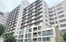 1LDK {building type} in Shinkawa - Chuo-ku