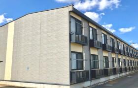 1K Apartment in Nanae - Tomisato-shi