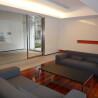 1LDK Apartment to Rent in Taito-ku Lobby