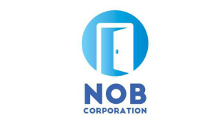 NOB Co.,Ltd.
