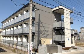 1K Mansion in Sakurada - Saitama-shi Sakura-ku