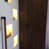 3LDK House to Buy in Suginami-ku Entrance