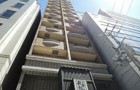 1LDK Mansion in Minamisemba - Osaka-shi Chuo-ku