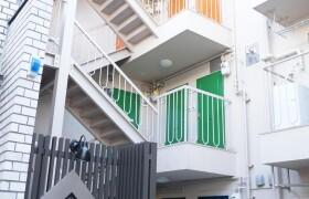 1R Mansion in Fudocho - Kyoto-shi Nakagyo-ku