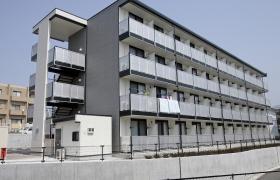 福岡市東區香椎駅東-1K公寓大廈