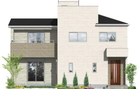 3SLDK {building type} in Shukugawara - Kawasaki-shi Tama-ku