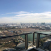 3LDK Apartment to Buy in Taito-ku Balcony / Veranda