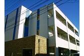 1LDK Apartment to Rent in Ichikawa-shi Exterior