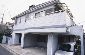 1DK Apartment in Matsugaokacho - Chiba-shi Chuo-ku