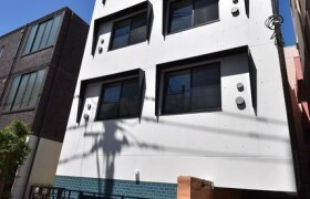 荒川区東日暮里-1R公寓大厦