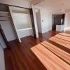 3LDK Apartment to Rent in Setagaya-ku Bedroom