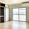 2K Apartment to Rent in Kakegawa-shi Interior