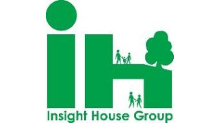 Insight House Co., Ltd.