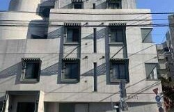 Whole Building {building type} in Hanegi - Setagaya-ku