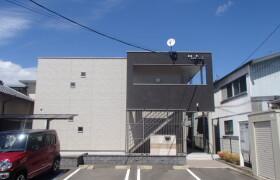 1K Apartment in Senoshitamachi - Kurume-shi