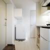 1R Apartment to Rent in Setagaya-ku Entrance