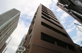 文京区 本郷 1LDK {building type}