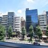 1LDK Apartment to Rent in Bunkyo-ku View / Scenery