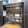 1LDK Apartment to Buy in Shibuya-ku Train Station