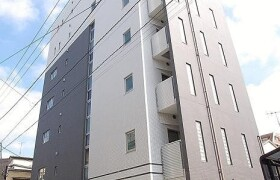 1R Mansion in Tatekawa - Sumida-ku