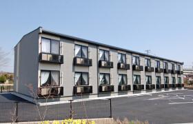 1K Apartment in Kamicho - Yaita-shi