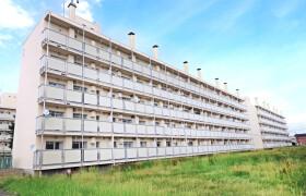 2LDK Mansion in Shinkawa 6-jo - Sapporo-shi Kita-ku