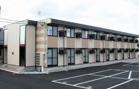 1K Apartment in Kitayamagata - Yamagata-shi
