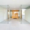 4LDK Apartment to Buy in Minato-ku Building Entrance