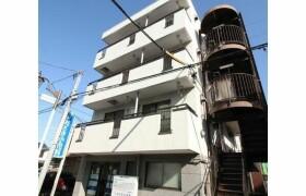 2DK Mansion in Bukkocho - Yokohama-shi Hodogaya-ku